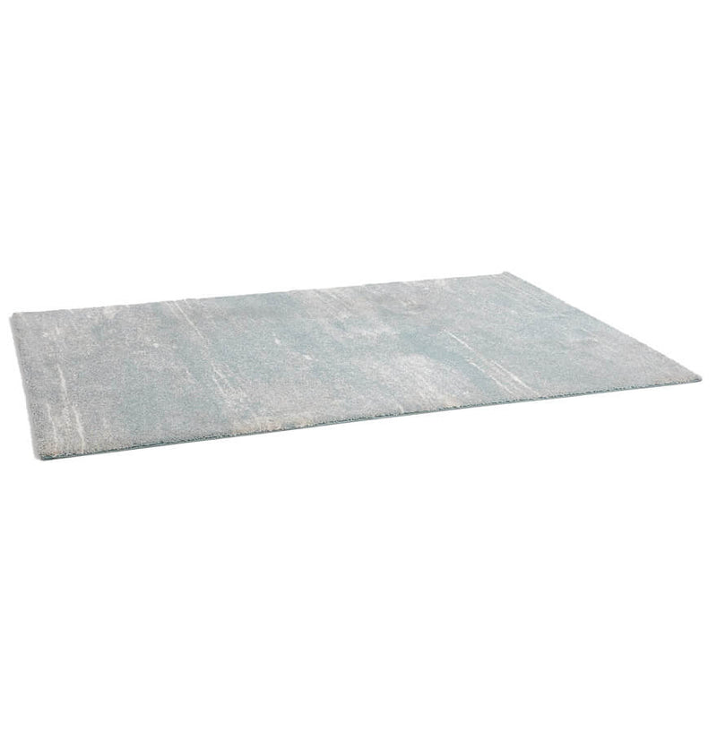 Ederne - Soft Rectangular Short Pile Rug - HM_FURNITURE