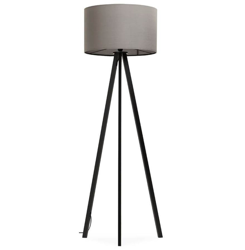 Minimalist Scandinavian Inspired Design Floor Lamp 159 CM - HM_FURNITURE