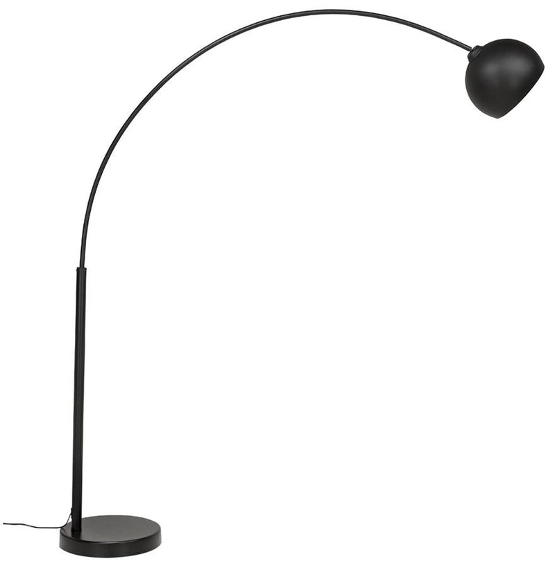 Eliah - Versatile Floor Lamp 203 CM - HM_FURNITURE