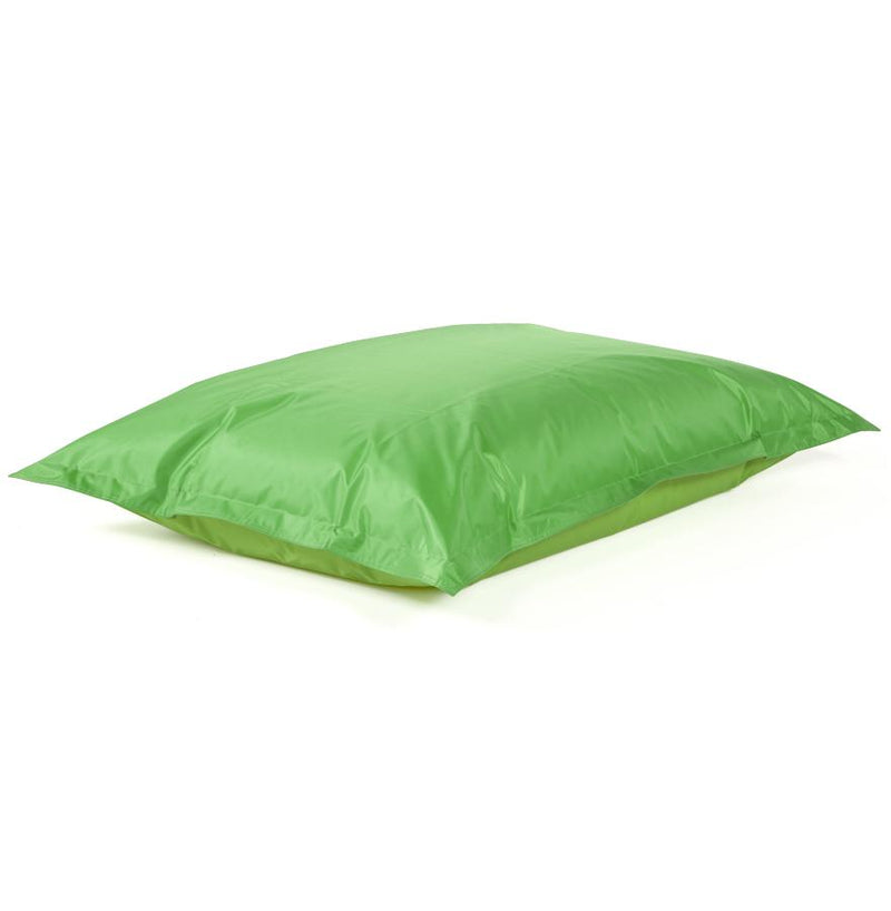 Multi Use Beanbag For Indoor and Outdoor Use - HM_FURNITURE