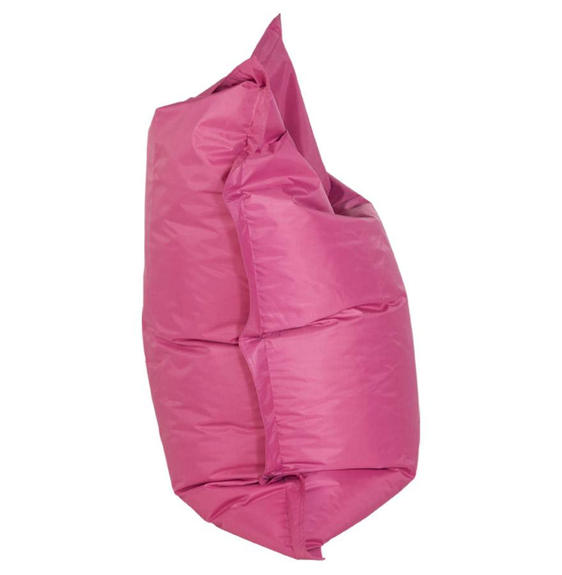 Multi Use Beanbag for Outdoor and Indoor Use - HM_FURNITURE