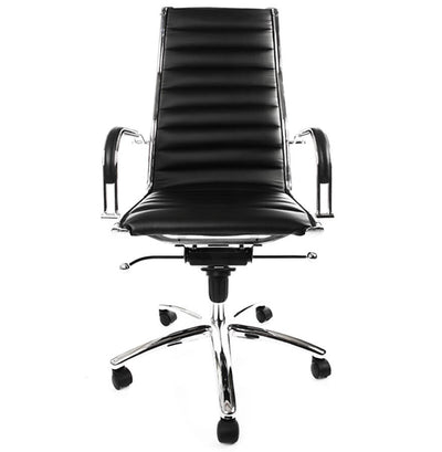 Riccardo - Professional Office Chair 106 CM - HM_FURNITURE