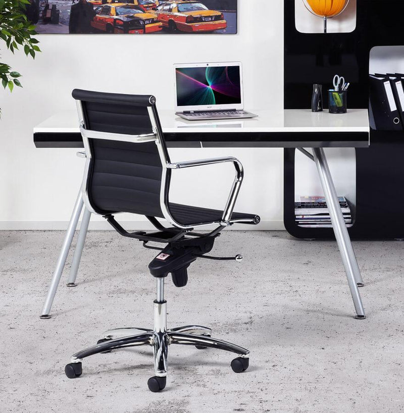 Salvatore - Versatile Office Chair 101 CM - HM_FURNITURE
