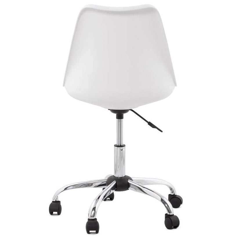 Gabriele - Ultra Practical Office Chair - HM_FURNITURE