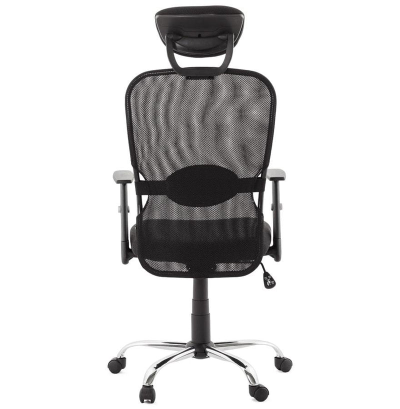 Matteo - Versatile Office Chair 129 CM - HM_FURNITURE