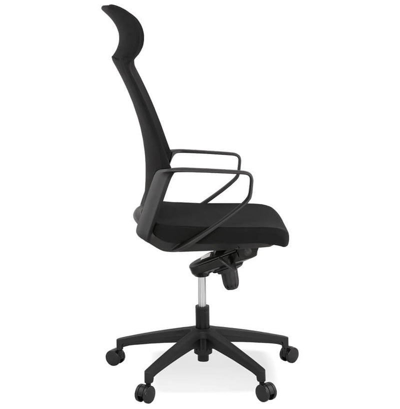 Enzo - Long Lasting Comfort Office Chair - HM_FURNITURE