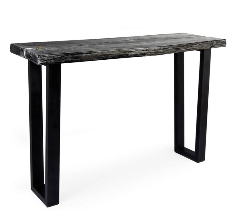 Kubur Console Table