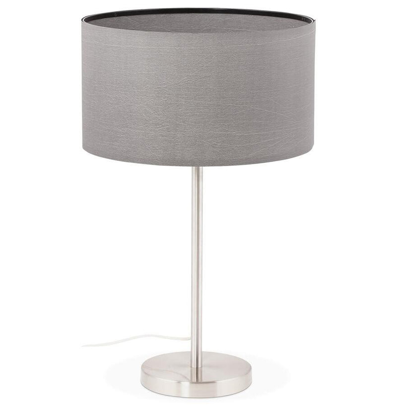Tiguan - Height Adjustable Designer Lamp - HM_FURNITURE