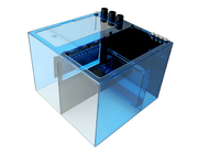 NEW!!! Trigger Systems Triton Sump Cube - Triton Method