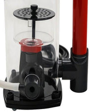 "Protein Skimmer - Reef Octopus 110SS 5"" Internal Protein Skimmer Up To 120 Gallons"