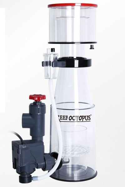 Protein Skimmer - Reef Octopus Classic 150INT Internal Protein Skimmer Up To 210 Gallons