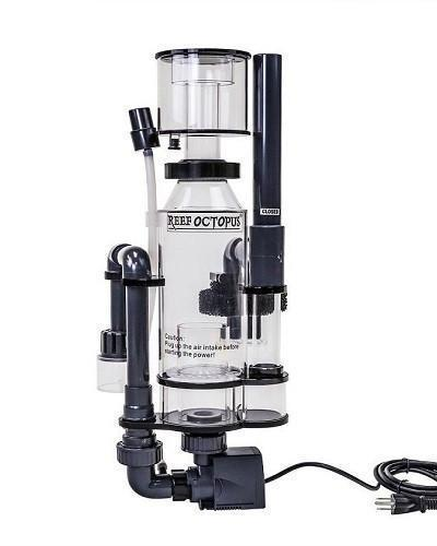 Protein Skimmer - Reef Octopus Classic 90 Hang On Skimmer Up To 100 Gallons