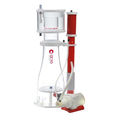 Protein Skimmer - Reef Octopus Elite 150INT Super Cone Protein Skimmer Up To 210 Gallons