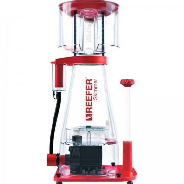 Red Sea Reefer RSK-600 Protein Skimmer