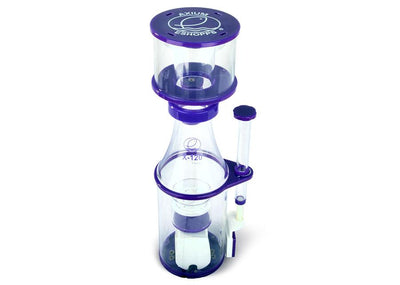Eshopps X120 Advanced Protein Skimmer