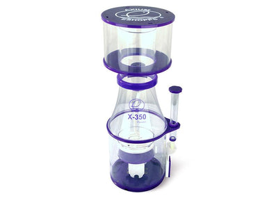 Eshopps X350 Advanced Protein Skimmer
