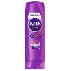 SUNSILK SMOOTH & STRAIGHT EXPERT(140ML)