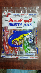 HUNTER JELLY