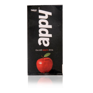 APPY JUICE (200ML)