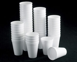 COFFEE CUP(150ML*50PCS)