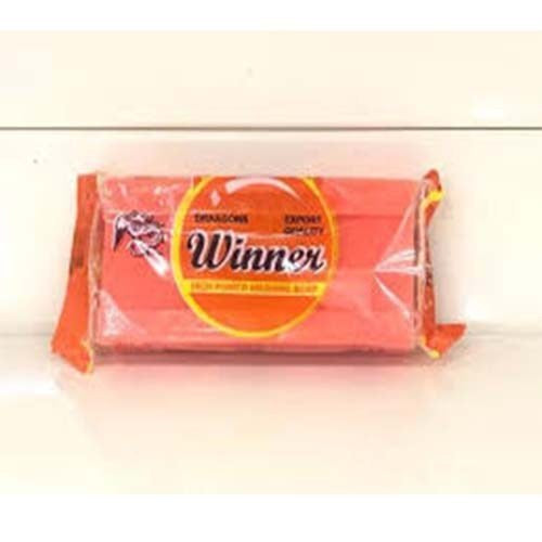 WINNER WASHING SOAP (90G)