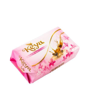 KEYA ENRICHED WITH VITAMINE E & COCOA BUTTER (100G)