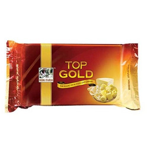BISK FARM TOP GOLD[200G]