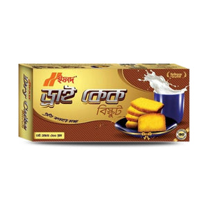 IFAD DRY CAKE BISCUIT (350G)