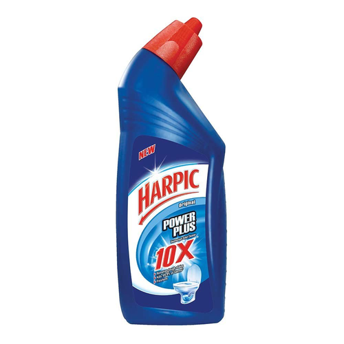 HARPIC,500ML
