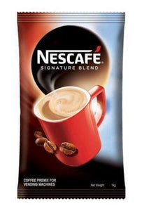 NESCAFE COFFEE PREMIX