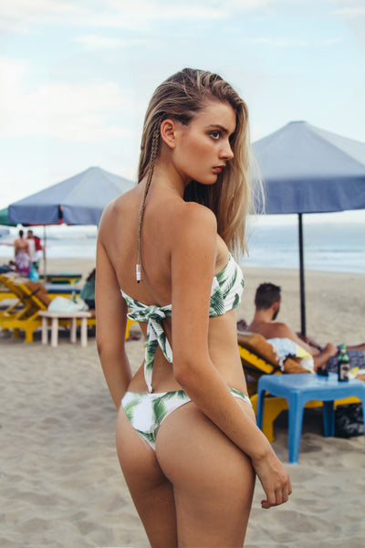 Palms Cantik Swimwear