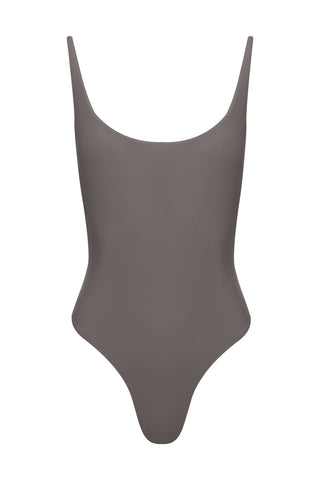 Brooklyn one piece STONE