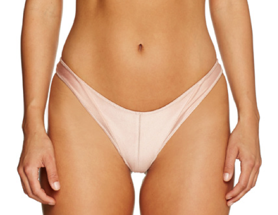 Havoc Bottoms BELLINI