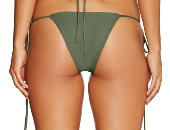 String Along Bottoms ARMY