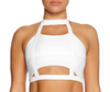 Truant Top WHITE