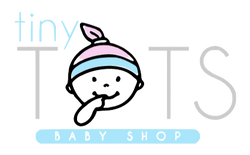 Tiny Tots Baby Shop, LLC
