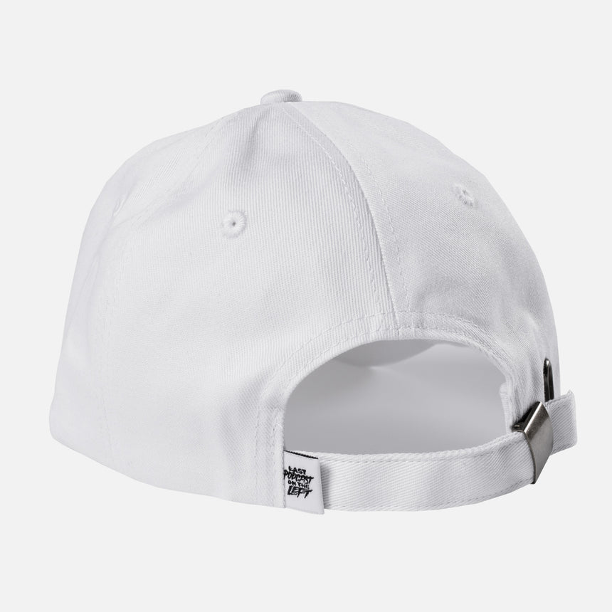 Henry's Slime Watch Dad Hat