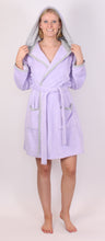 Load image into Gallery viewer, Sorbet Gown Lilac - PL109