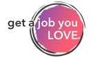 Get A Job You Love Store