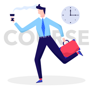 Time Management Training Course