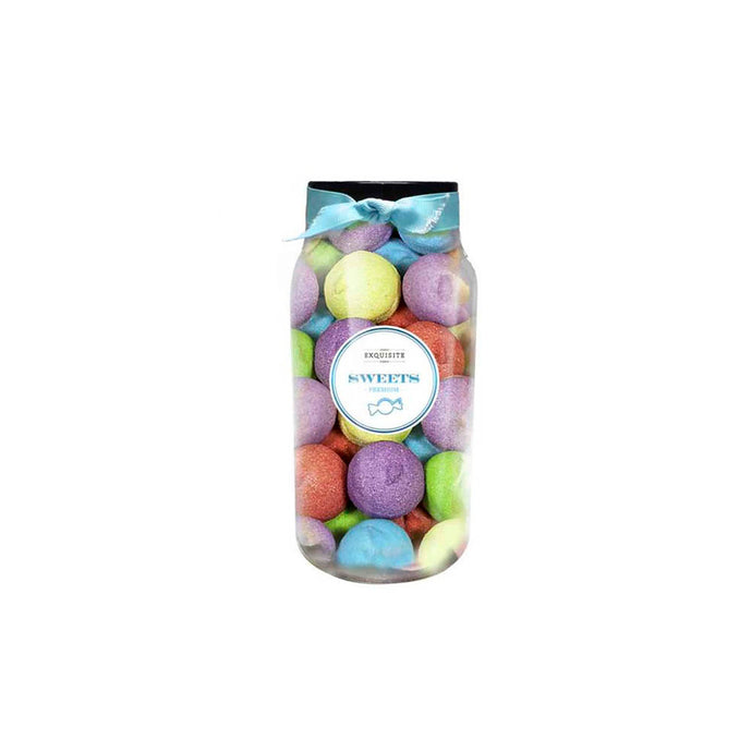 chuches-nubes-confeti-colores-exquisite-gourmet-sweets