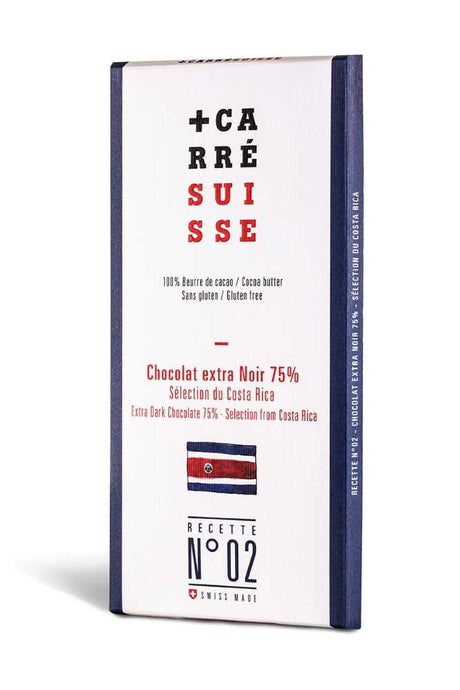 chocolate-tableta-75-costa-rica-carre-suisse-sin-gluten-comprar-chocolate-suizo