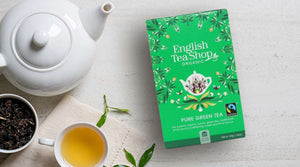 te-verde-ecologico-english-tea-shop-cualidades-te-infusiones