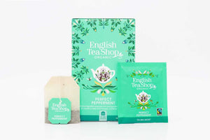 infusion-menta-piperita-20-sobres-english-tea-shop-ecologicos-infusiones-gourmy