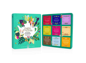 caja-metalica-surtido-tes-salud-regalo-english-tea-shop-72-bolsitas