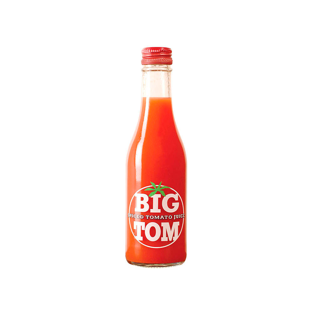 zumo-de-tomate-big-tom-25-cl-botella-pequena-picante