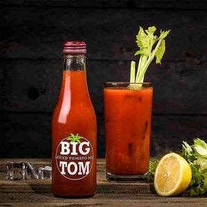 zumo-de-tomate-big-tom-bloody-mary-brunch-cocteleria-picante-gourmy