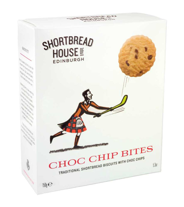 Galletas-mantequilla-y-chocolate-shortbread-house