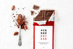 chocolates-carre-suisse-comprar-chocolates-premium-gourmy