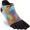 Injinji RUN 2.0 Women's Specific Lightweight No-Show